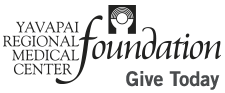Give to YRMC Foundation