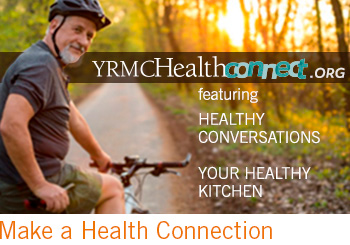 Make a Health Connection